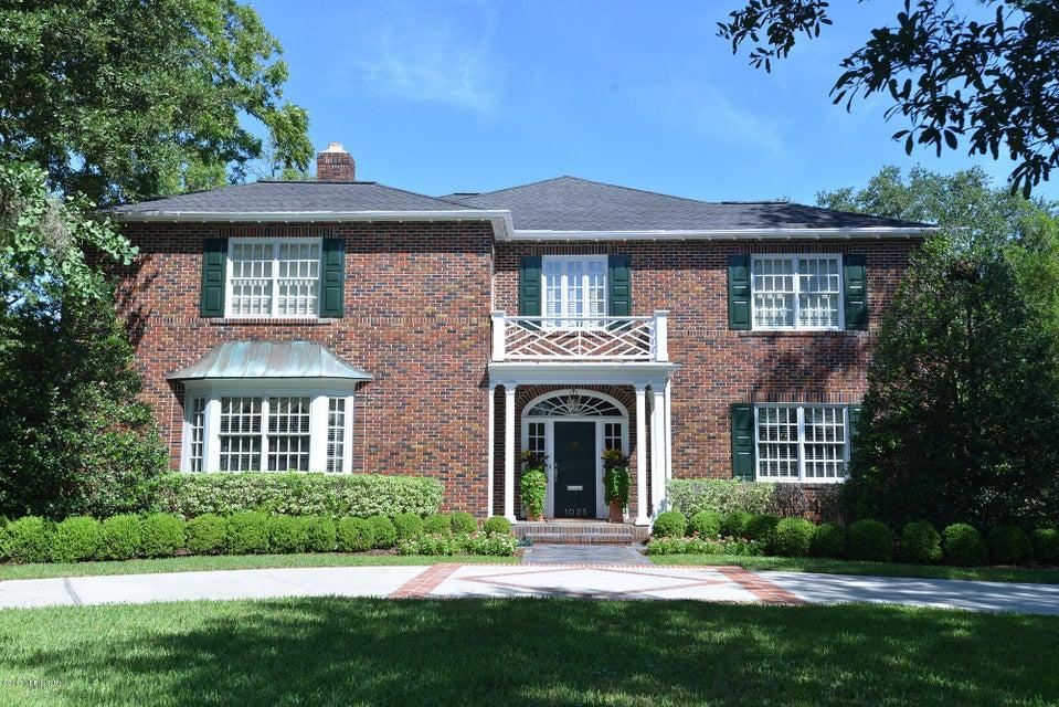 1025 MAPLE,JACKSONVILLE,FLORIDA 32207,5 Bedrooms Bedrooms,3 BathroomsBathrooms,Residential - single family,MAPLE,843085