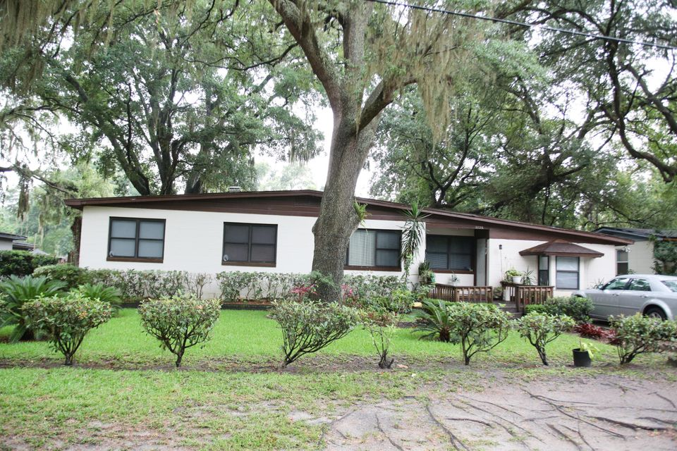 5728 OLIVER,JACKSONVILLE,FLORIDA 32211,3 Bedrooms Bedrooms,1 BathroomBathrooms,Residential - single family,OLIVER,842144