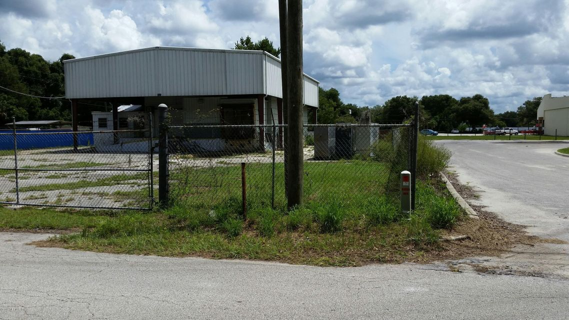 920 OAKWOOD,CRESCENT CITY,FLORIDA 32112,Commercial,OAKWOOD,843097