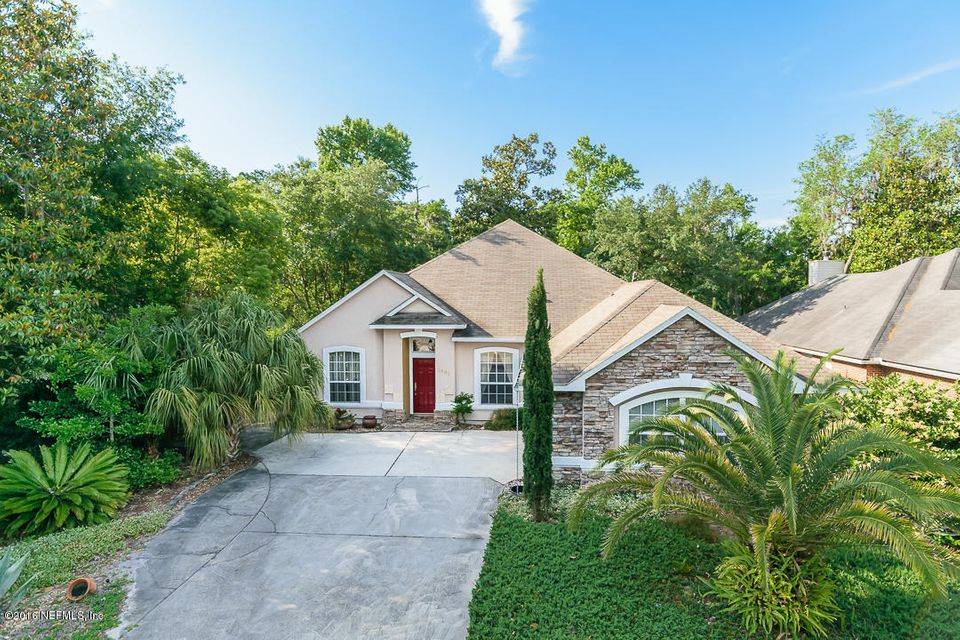 2992 MARSH ELDER,JACKSONVILLE,FLORIDA 32226,4 Bedrooms Bedrooms,3 BathroomsBathrooms,Residential - single family,MARSH ELDER,843218