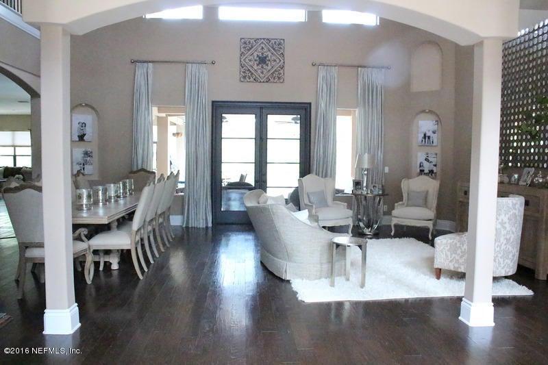 8074 GREEN GLADE,JACKSONVILLE,FLORIDA 32256,6 Bedrooms Bedrooms,5 BathroomsBathrooms,Residential - single family,GREEN GLADE,843345