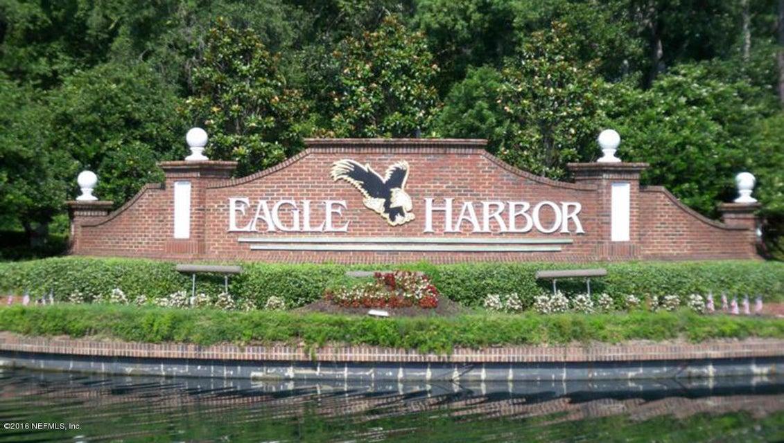 1721 EAGLE BRANCH,FLEMING ISLAND,FLORIDA 32043,5 Bedrooms Bedrooms,3 BathroomsBathrooms,Residential - single family,EAGLE BRANCH,843267