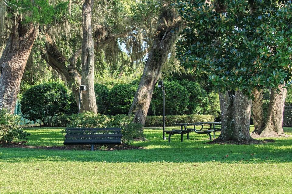 365 SEA LAKE,PONTE VEDRA BEACH,FLORIDA 32082-4756,5 Bedrooms Bedrooms,4 BathroomsBathrooms,Residential - single family,SEA LAKE,840554