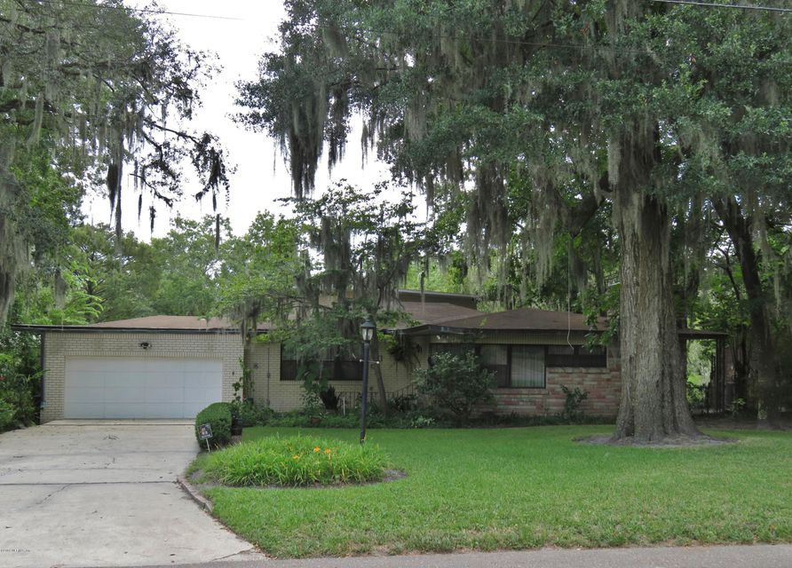 5714 SHOREWOOD,JACKSONVILLE,FLORIDA 32210-3934,5 Bedrooms Bedrooms,3 BathroomsBathrooms,Residential - single family,SHOREWOOD,843551