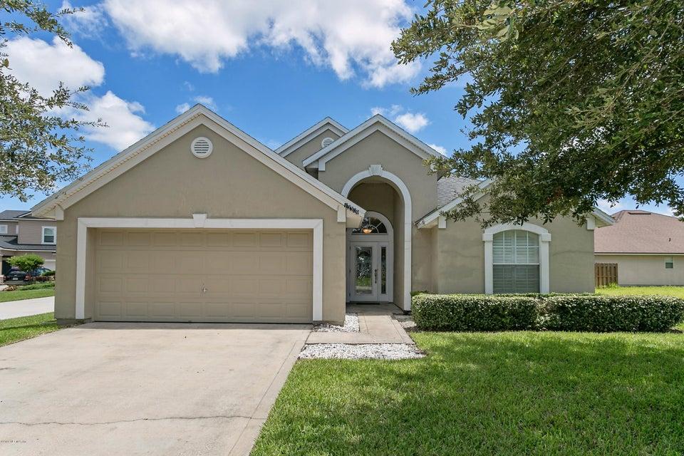13309 GOOD WOODS,JACKSONVILLE,FLORIDA 32226,4 Bedrooms Bedrooms,3 BathroomsBathrooms,Residential - single family,GOOD WOODS,843681