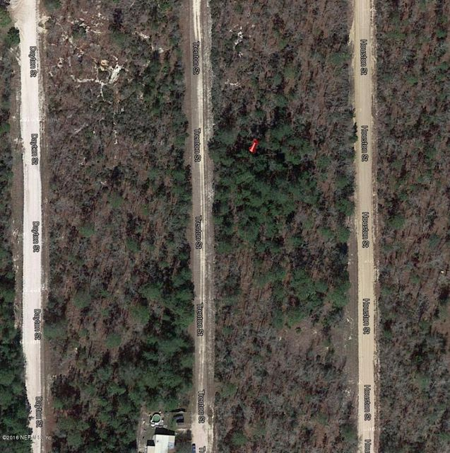 00 TRENTON,INTERLACHEN,FLORIDA 32148,Vacant land,TRENTON,843521
