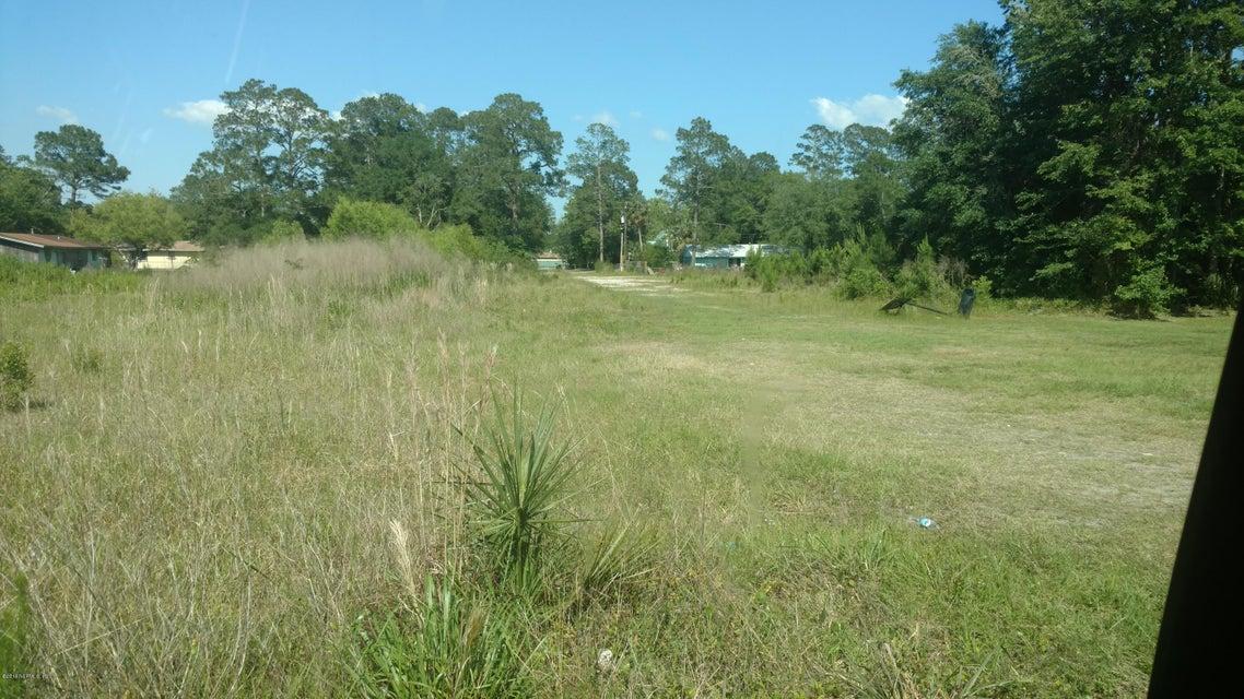 1100-1112 PALMER,GREEN COVE SPRINGS,FLORIDA 32043,Vacant land,PALMER,842658