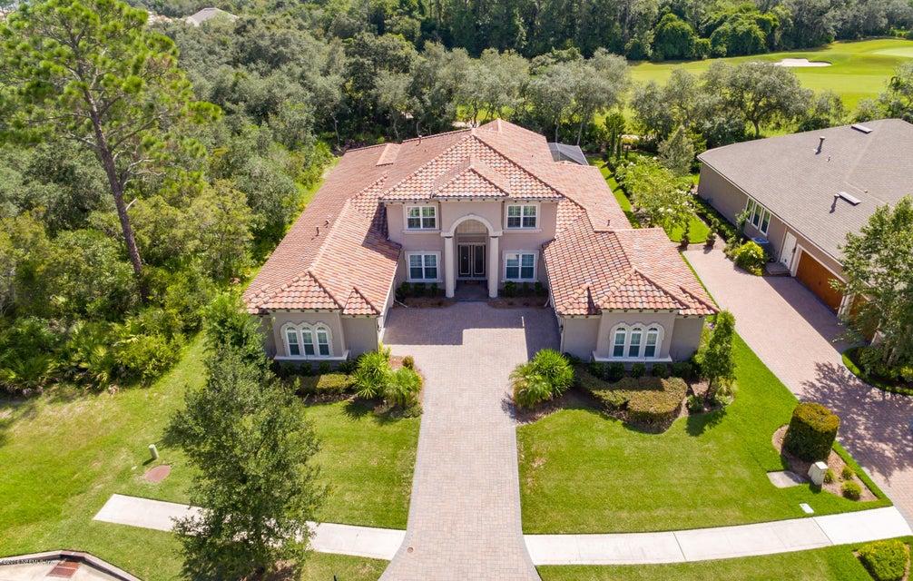 216 VALE,ST AUGUSTINE,FLORIDA 32095,5 Bedrooms Bedrooms,4 BathroomsBathrooms,Residential - single family,VALE,843587