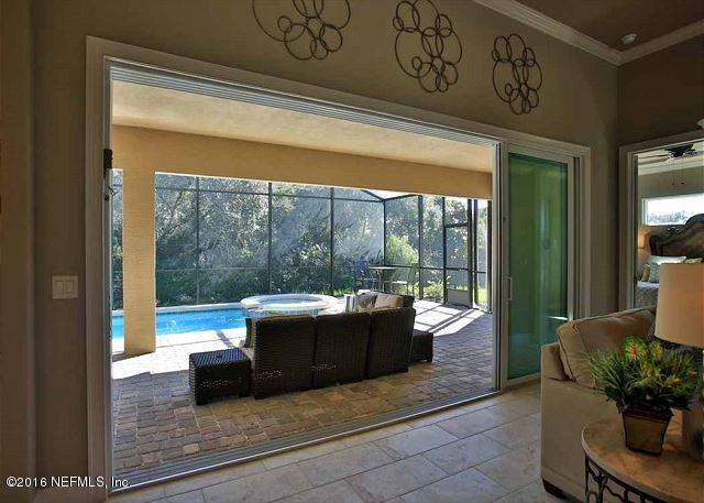 16 HAMMOCK BEACH,PALM COAST,FLORIDA 32137,3 Bedrooms Bedrooms,3 BathroomsBathrooms,Residential - single family,HAMMOCK BEACH,843629