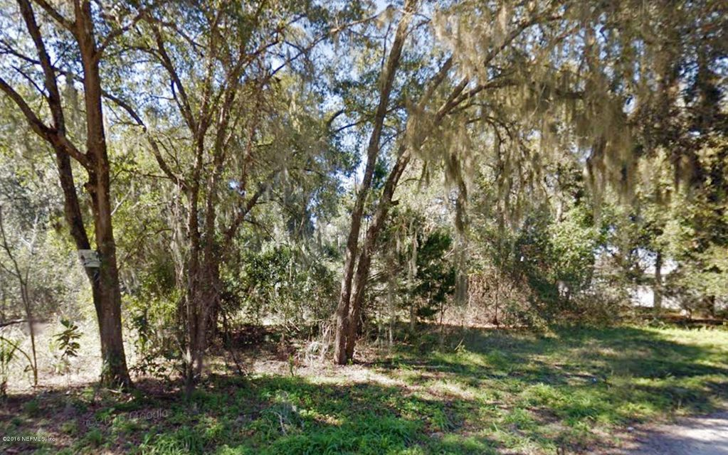 111 PLEASANT, EAST PALATKA, FLORIDA 32131, ,Vacant land,For sale,PLEASANT,843606