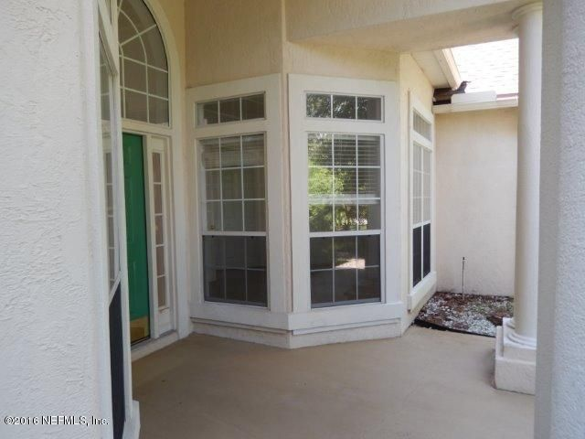505 CHIPLEY,ST JOHNS,FLORIDA 32259,5 Bedrooms Bedrooms,4 BathroomsBathrooms,Residential - single family,CHIPLEY,843583
