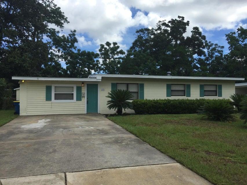 1639 GRIFLET RD, JACKSONVILLE, FL 32211