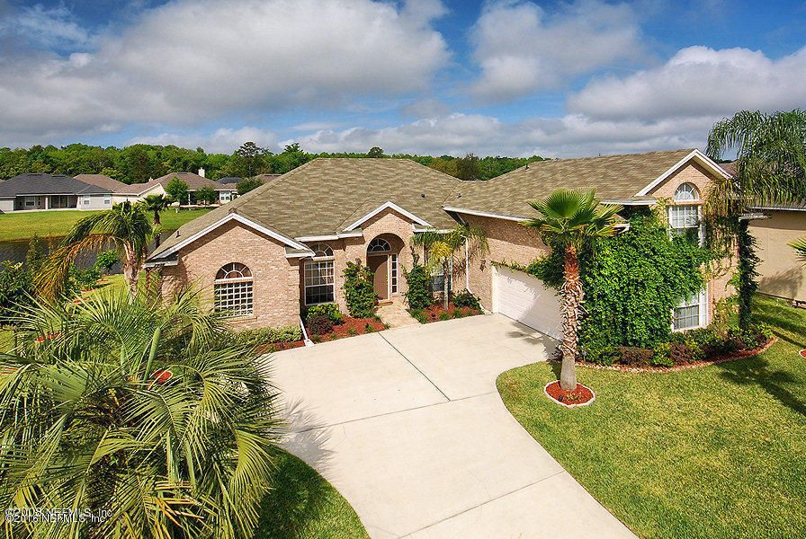 7836 CHASE MEADOWS,JACKSONVILLE,FLORIDA 32256-4641,4 Bedrooms Bedrooms,3 BathroomsBathrooms,Residential - single family,CHASE MEADOWS,843831