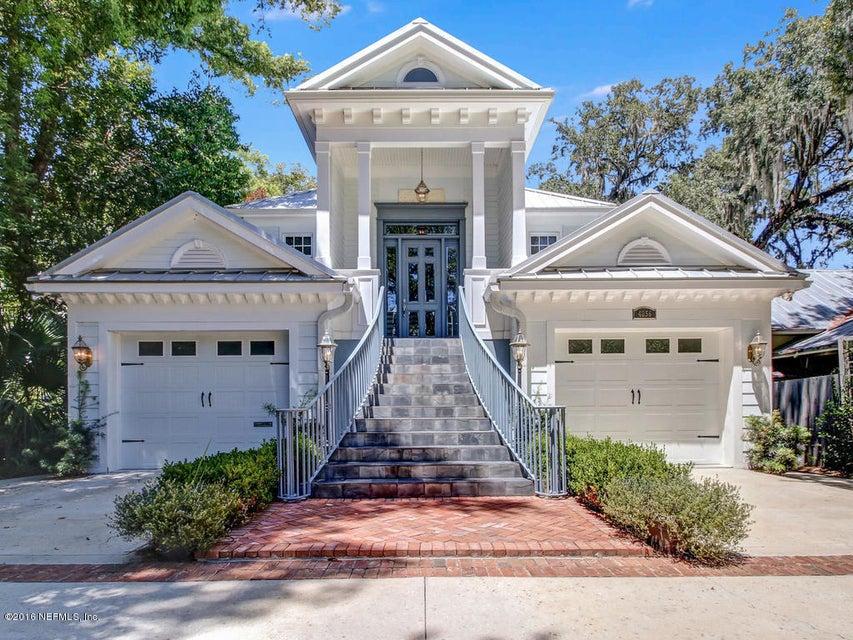 4056 MCGIRTS,JACKSONVILLE,FLORIDA 32210,4 Bedrooms Bedrooms,4 BathroomsBathrooms,Residential - single family,MCGIRTS,843861