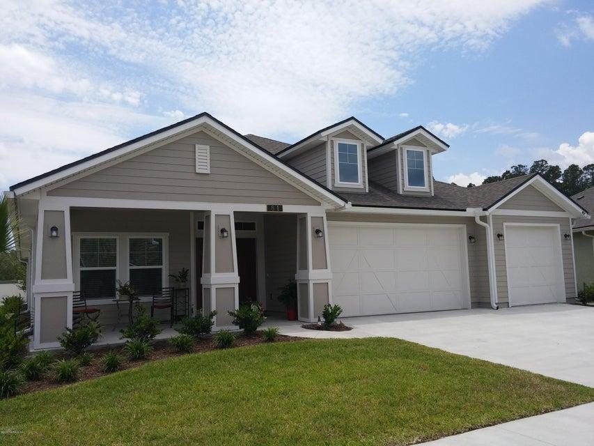 2482 CLUB LAKE,ORANGE PARK,FLORIDA 32065,3 Bedrooms Bedrooms,3 BathroomsBathrooms,Residential - single family,CLUB LAKE,843877