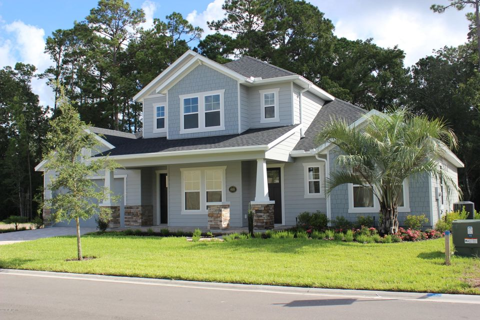 8555 MABEL,JACKSONVILLE,FLORIDA 32256,3 Bedrooms Bedrooms,3 BathroomsBathrooms,Residential - single family,MABEL,789900