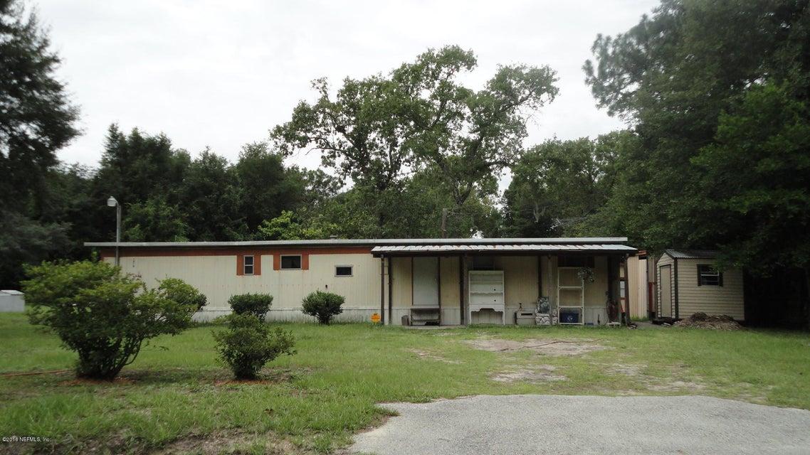 487 PARKRIDGE, ORANGE PARK, FL 32065