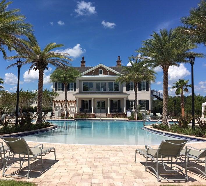 267 BRONSON,ST AUGUSTINE,FLORIDA 32095,4 Bedrooms Bedrooms,3 BathroomsBathrooms,Residential - single family,BRONSON,837726