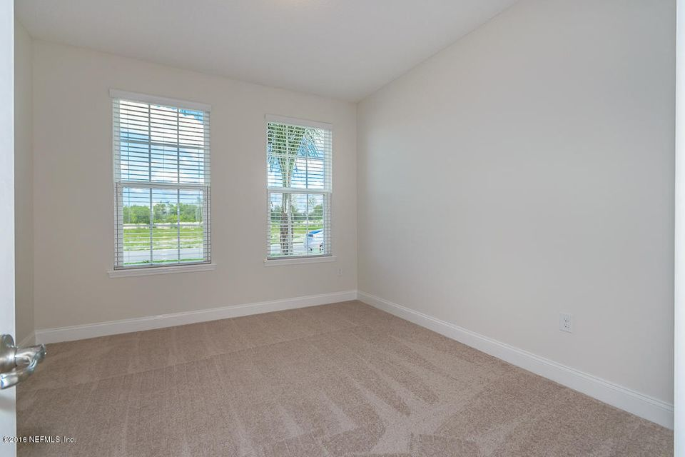 121 BALTIC,ST AUGUSTINE,FLORIDA 32092,3 Bedrooms Bedrooms,2 BathroomsBathrooms,Residential - single family,BALTIC,836952