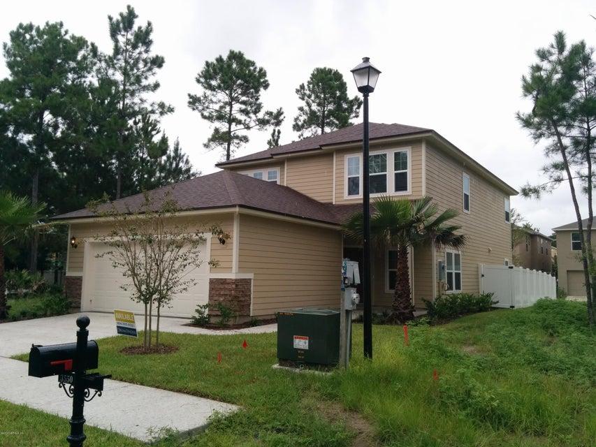 196 HERON LANDING RD, ST JOHNS, FL 32259