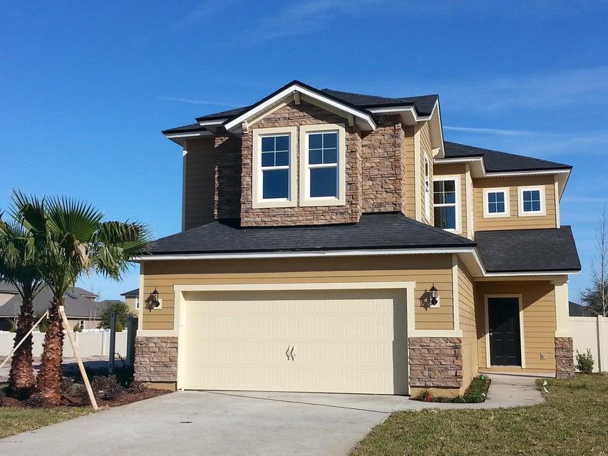 199 HERON LANDING RD, ST JOHNS, FL 32259