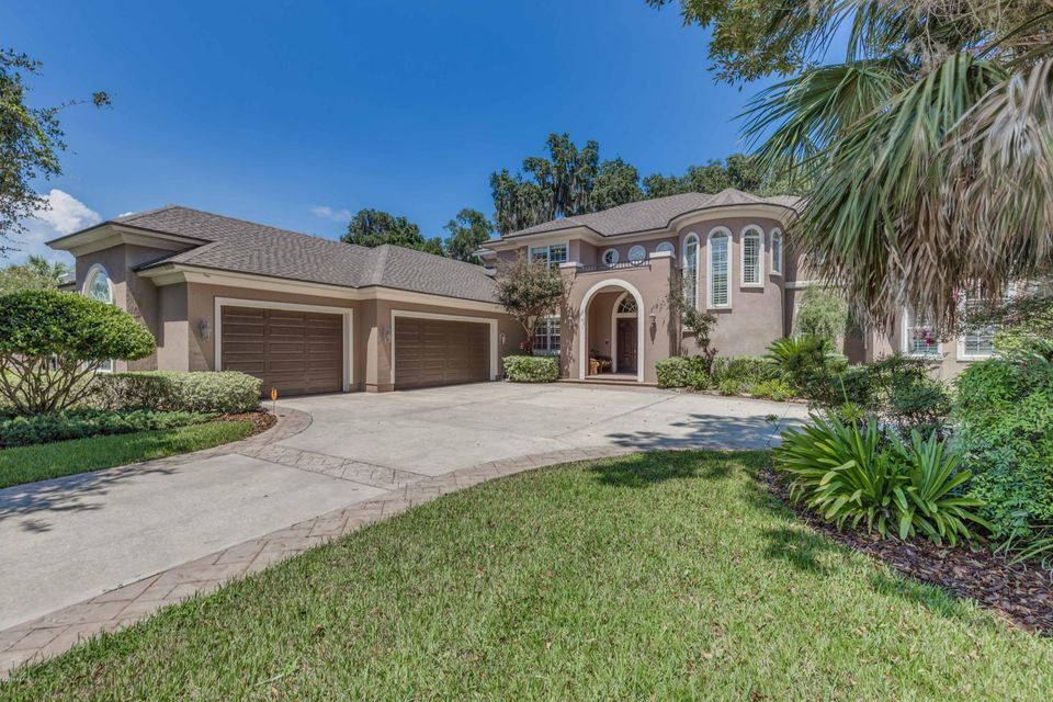 13799 SAXON LAKE,JACKSONVILLE,FLORIDA 32225-2624,4 Bedrooms Bedrooms,4 BathroomsBathrooms,Residential - single family,SAXON LAKE,844558