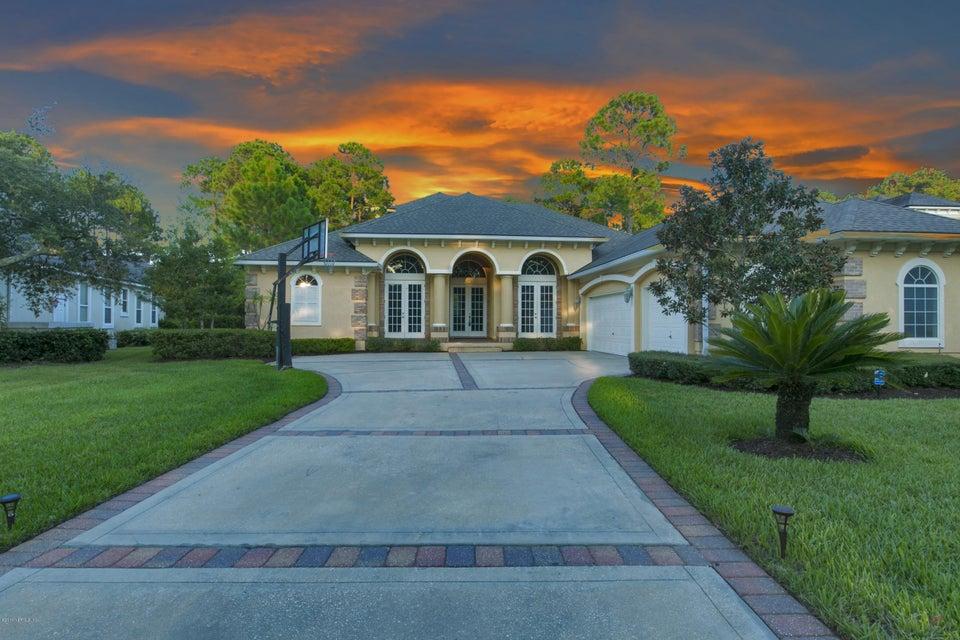 254 SOPHIA,ST AUGUSTINE,FLORIDA 32095,5 Bedrooms Bedrooms,4 BathroomsBathrooms,Residential - single family,SOPHIA,844026