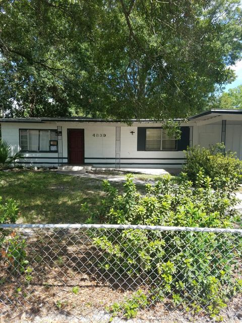 4839 ANDROMEDA,JACKSONVILLE,FLORIDA 32210-6794,3 Bedrooms Bedrooms,1 BathroomBathrooms,Residential - single family,ANDROMEDA,844024
