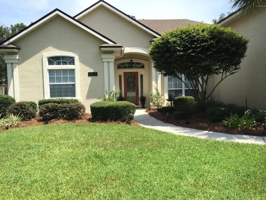 1646 MARSH WINDS,FLEMING ISLAND,FLORIDA 32003,5 Bedrooms Bedrooms,2 BathroomsBathrooms,Residential - single family,MARSH WINDS,844122