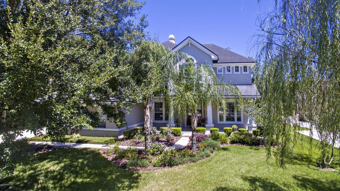 132 CLEARLAKE,PONTE VEDRA BEACH,FLORIDA 32082,6 Bedrooms Bedrooms,4 BathroomsBathrooms,Residential - single family,CLEARLAKE,844444