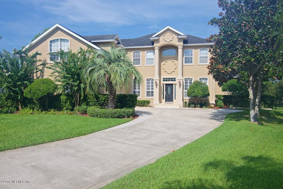 412 TURTLE RUN,PONTE VEDRA BEACH,FLORIDA 32082-2183,6 Bedrooms Bedrooms,4 BathroomsBathrooms,Residential - single family,TURTLE RUN,844538