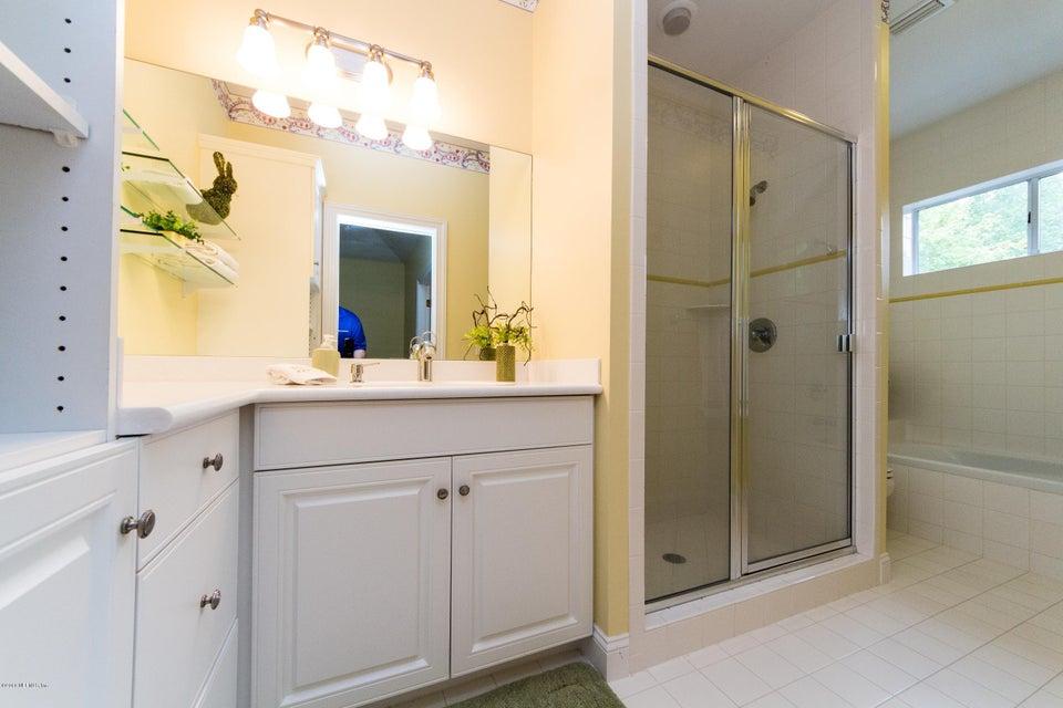 7230 OAKMONT, PONTE VEDRA BEACH, FLORIDA 32082, 7 Bedrooms Bedrooms, ,7 BathroomsBathrooms,Residential - single family,For sale,OAKMONT,844850