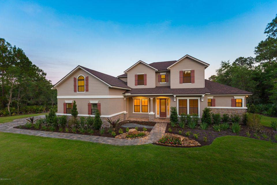 608 SANTA TERESA,ST AUGUSTINE,FLORIDA 32095,4 Bedrooms Bedrooms,3 BathroomsBathrooms,Residential - single family,SANTA TERESA,845717