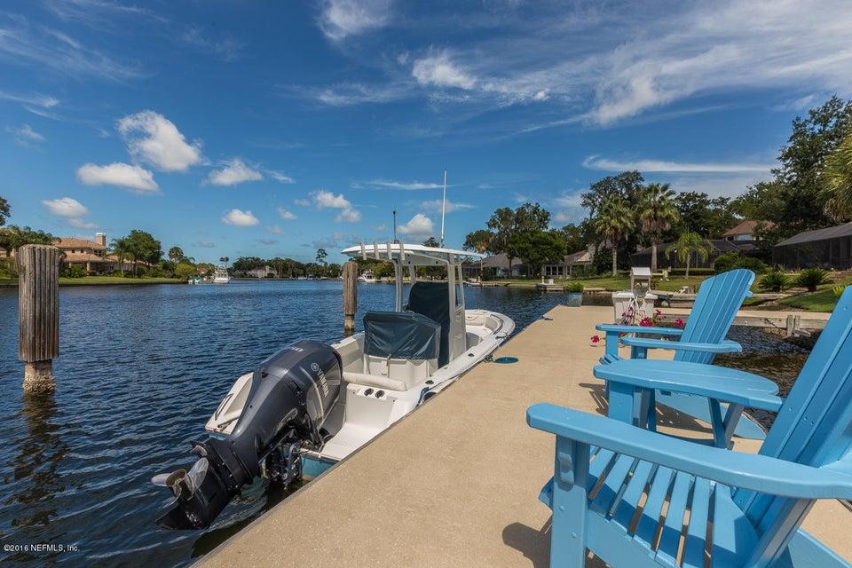 1050 SHIPWATCH DR JACKSONVILLE, FL 32225