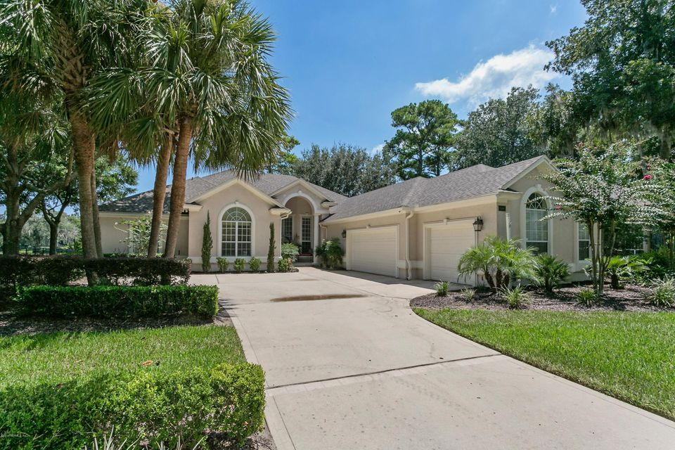 13686 BROMLEY POINT,JACKSONVILLE,FLORIDA 32225,4 Bedrooms Bedrooms,3 BathroomsBathrooms,Residential - single family,BROMLEY POINT,844865
