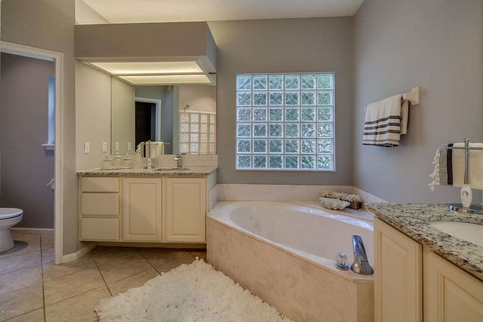 1975 LAKESHORE,FLEMING ISLAND,FLORIDA 32003,4 Bedrooms Bedrooms,2 BathroomsBathrooms,Residential - single family,LAKESHORE,837711