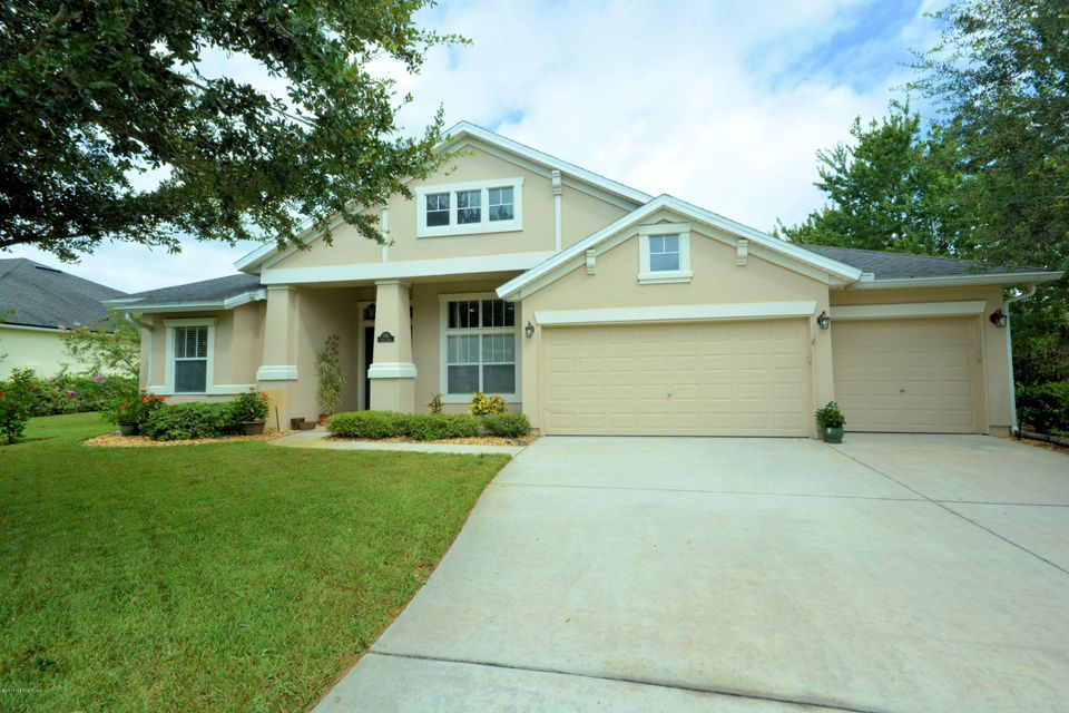 808 IFIELD,ST AUGUSTINE,FLORIDA 32095,4 Bedrooms Bedrooms,3 BathroomsBathrooms,Residential - single family,IFIELD,845104