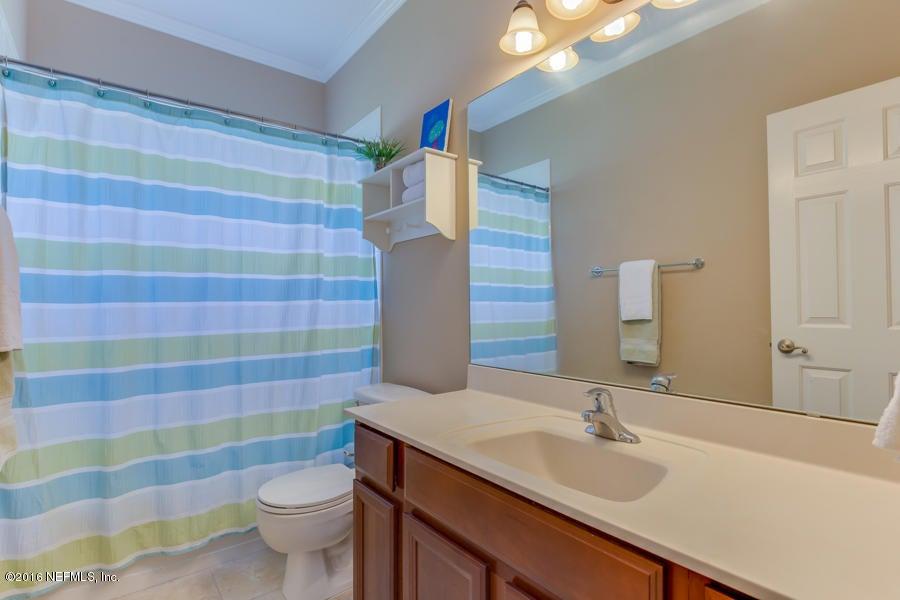 5203 STILL CREEK,ST JOHNS,FLORIDA 32259,5 Bedrooms Bedrooms,4 BathroomsBathrooms,Residential - single family,STILL CREEK,844957