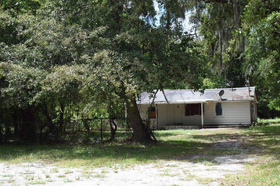 11060 PINE ESTATES,JACKSONVILLE,FLORIDA 32218-4637,2 Bedrooms Bedrooms,1 BathroomBathrooms,Residential - single family,PINE ESTATES,844970