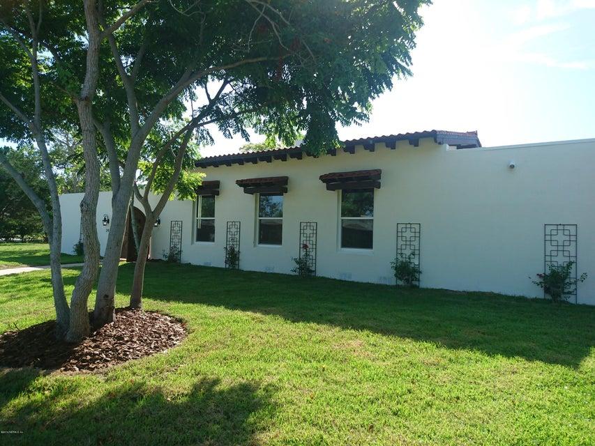 24 AVISTA,ST AUGUSTINE,FLORIDA 32080,5 Bedrooms Bedrooms,3 BathroomsBathrooms,Residential - single family,AVISTA,844950