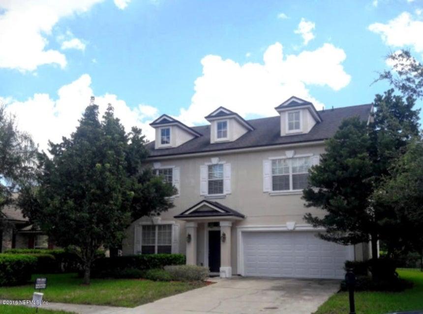 1470 POPLAR RIDGE,FLEMING ISLAND,FLORIDA 32003,5 Bedrooms Bedrooms,3 BathroomsBathrooms,Residential - single family,POPLAR RIDGE,845000