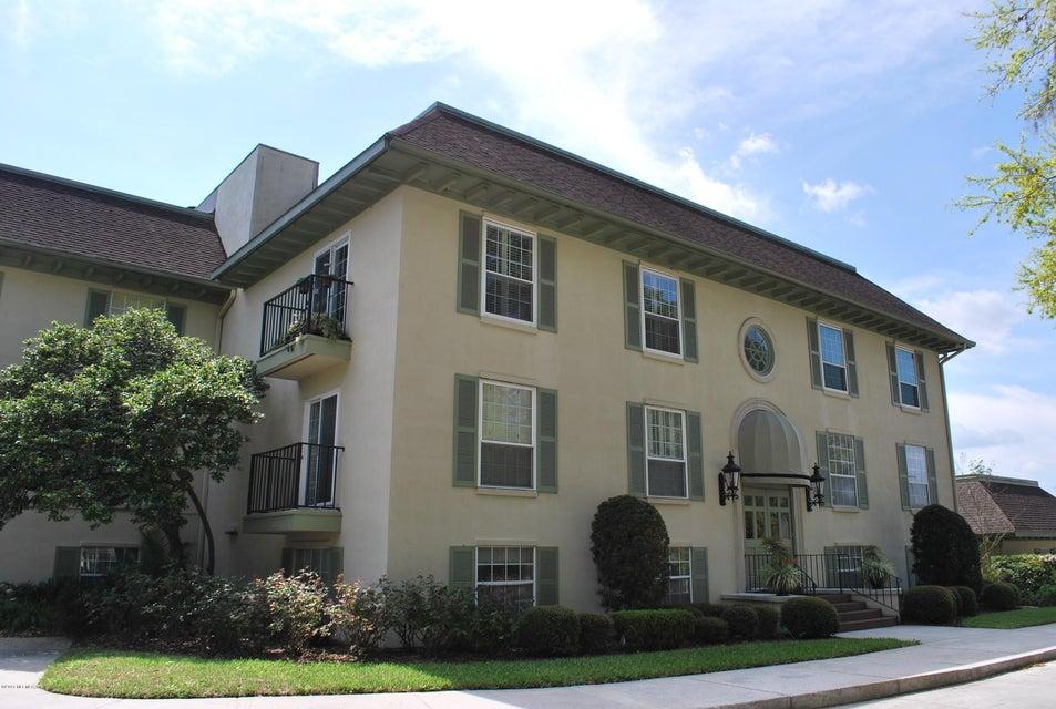 4300 LAKESIDE,JACKSONVILLE,FLORIDA 32210-3364,3 Bedrooms Bedrooms,2 BathroomsBathrooms,Residential - condos/townhomes,LAKESIDE,845033