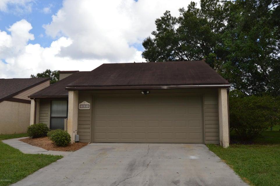 3539 WAVERLY DOCK,JACKSONVILLE,FLORIDA 32223,3 Bedrooms Bedrooms,2 BathroomsBathrooms,Residential - single family,WAVERLY DOCK,845044