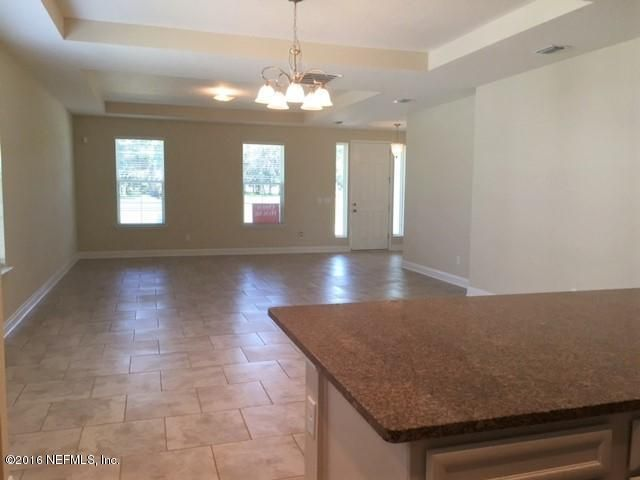44 CLARYS,ST AUGUSTINE,FLORIDA 32092,3 Bedrooms Bedrooms,2 BathroomsBathrooms,Residential - single family,CLARYS,841237