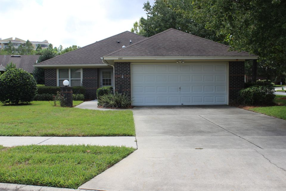 4567 MIDDLETON PARK,JACKSONVILLE,FLORIDA 32224,3 Bedrooms Bedrooms,2 BathroomsBathrooms,Residential - single family,MIDDLETON PARK,845164