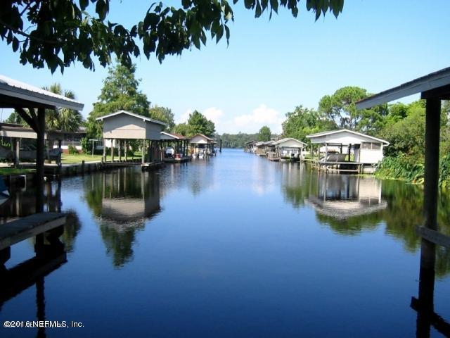 149 PARADISE,WELAKA,FLORIDA 32193-3446,Vacant land,PARADISE,838151