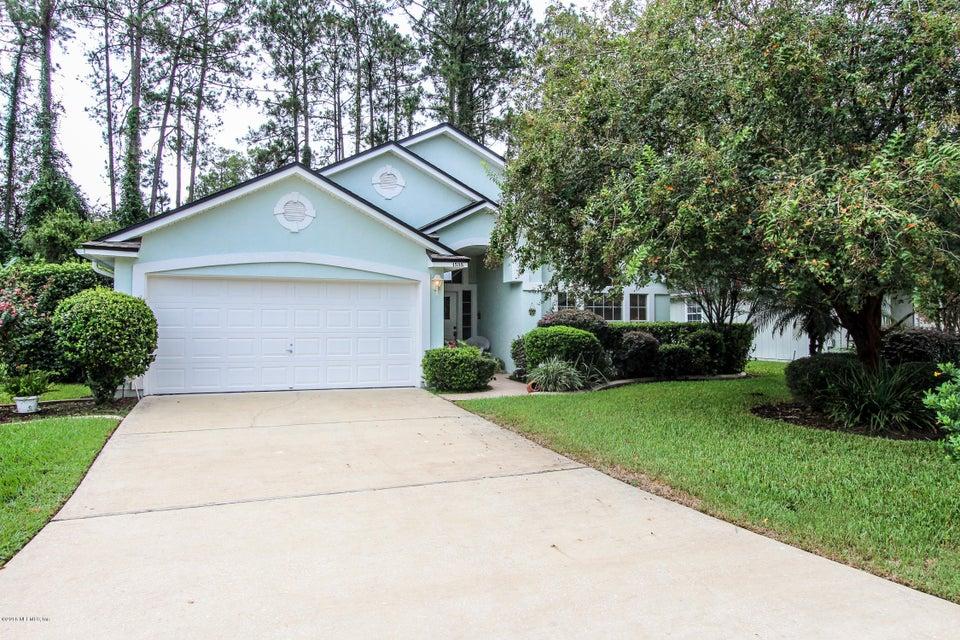 1535 BLUE HERON,FLEMING ISLAND,FLORIDA 32003,3 Bedrooms Bedrooms,2 BathroomsBathrooms,Residential - single family,BLUE HERON,844915