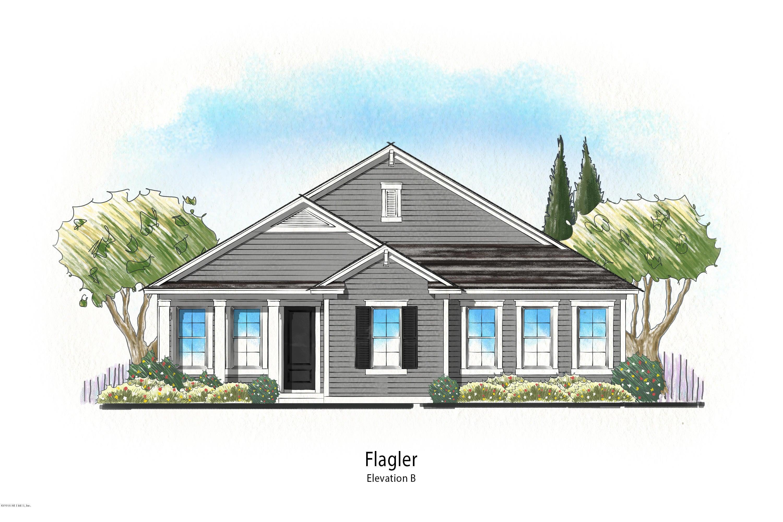 101 FREMONT,ST AUGUSTINE,FLORIDA 32095,3 Bedrooms Bedrooms,2 BathroomsBathrooms,Residential - single family,FREMONT,845383