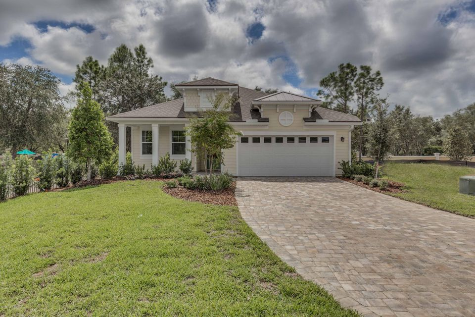 31 ACE,ST AUGUSTINE,FLORIDA 32092-2774,3 Bedrooms Bedrooms,2 BathroomsBathrooms,Residential - single family,ACE,812995