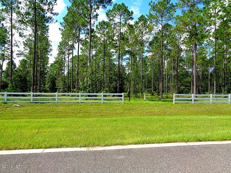 10954 PADDINGTON,JACKSONVILLE,FLORIDA 32219,Vacant land,PADDINGTON,845476